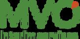 MVO Interim Services Logo